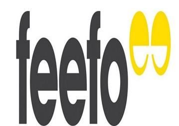 100% Genuine Customer Reviews - Welcome to Feefo