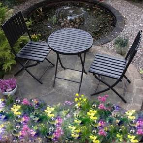 View Bistro Sets Products
