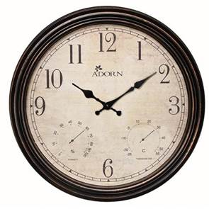 View Clocks Products