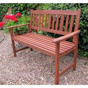 View Garden Benches Products