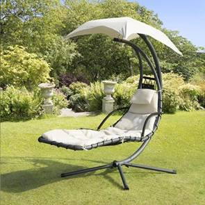 View Garden Sun Loungers & Hammocks Products