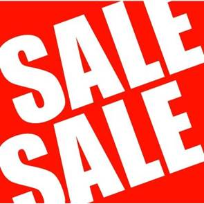 View Sale Products