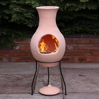 Terracotta Pot Winter Care & Maintenance