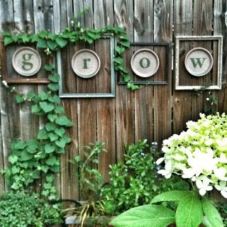 Quirky garden decor for Quirky home decor uk