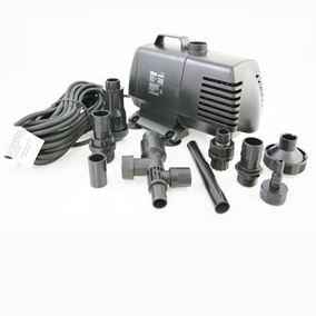 Xtra 3900 LPH Fountain & Water Feature Pump