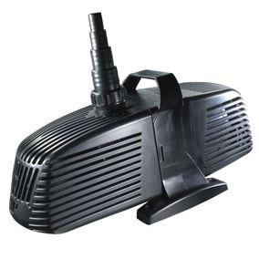 20,000 Filterforce Xtreme Power Filter Water Feature Pump