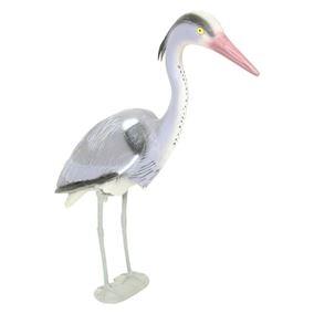 Heron Pond Guard