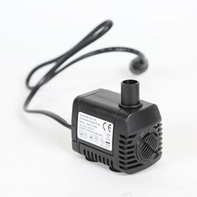 OK66 Low Voltage Replacement Water Feature Pump