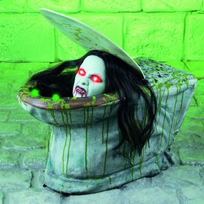 Halloween Decorations Props Amp Lighting Halloween Horror