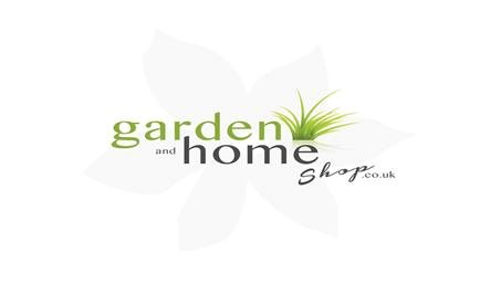 Best Sellers at Garden and Home Shop
