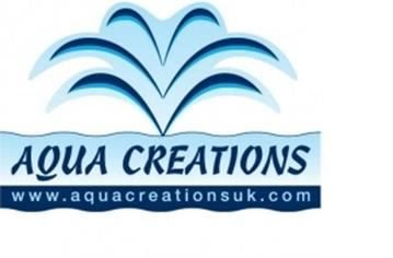 Aqua Creation Water Features