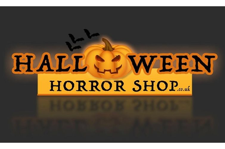 Best Sellers at Halloween Horror Shop