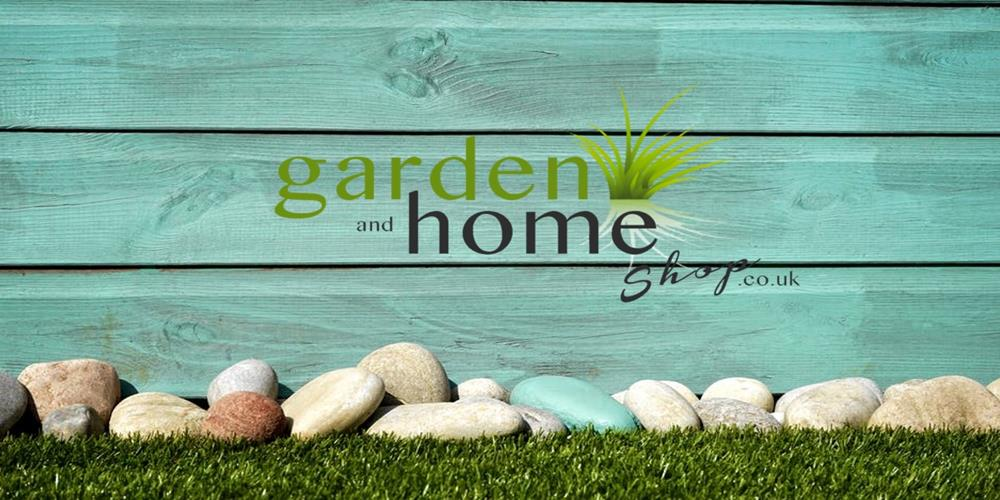 Garden and Home Shop 2019 Intro Banner V.1
