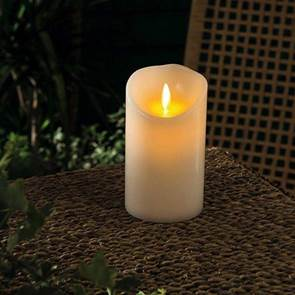 View Candles Products