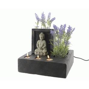 View Indoor Water Feature Christmas Gift Ideas Products