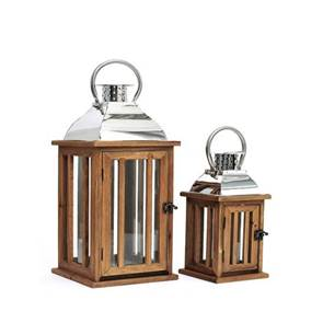 View Lanterns Products