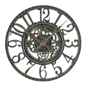 View Garden Clocks Products