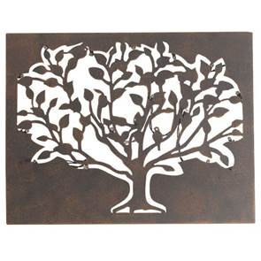View Wall Art Products