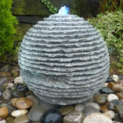 A Simple Guide To Water Features Uk Water Features