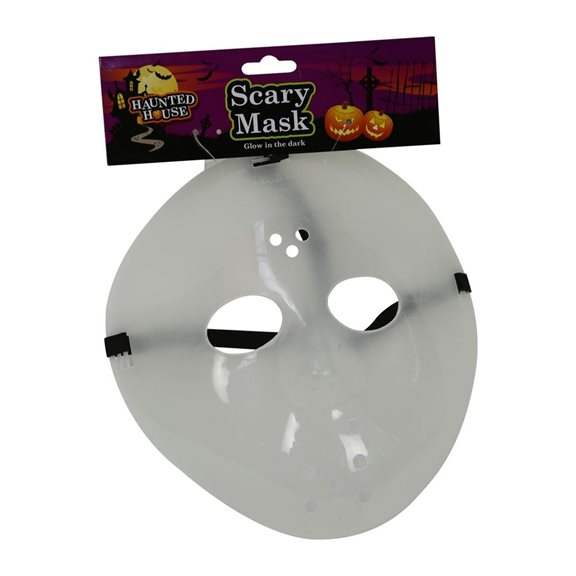 additional image for Mega Value Halloween Decorations and Fancy Dress Party Pack