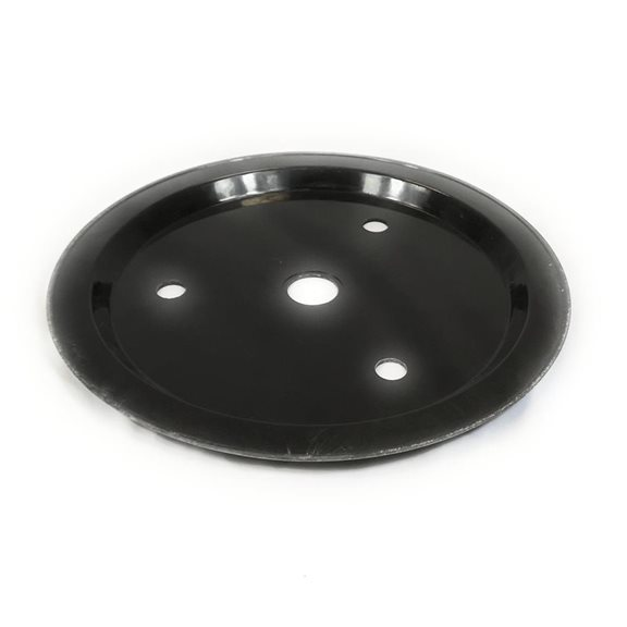Plastic Cover Lid for Extra Small 30L Pebble Pool