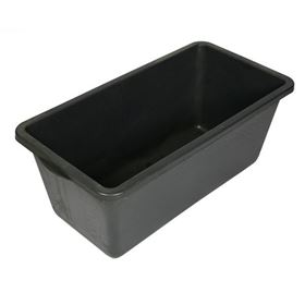 Small Rectangular Pebble Pool (65 Litres)