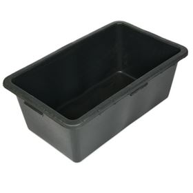 Medium Rectangular Pebble Pool (90 Litres)