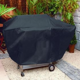 Large Barbecue Cover