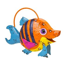 Frankie the Fish Colourful Critter Watering Can