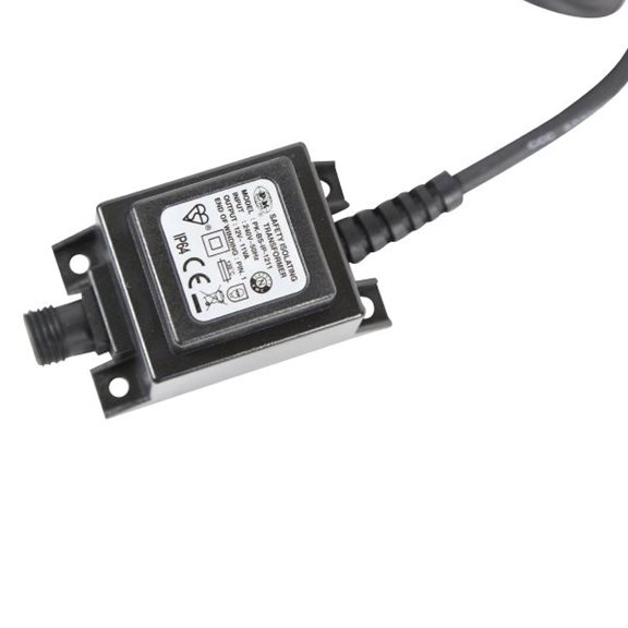 additional image for 20VA Replacement Low Voltage Water Feature Transformer