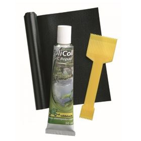 Pond Liner Repair Kit