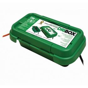 Weatherproof Outdoor DriBox 200