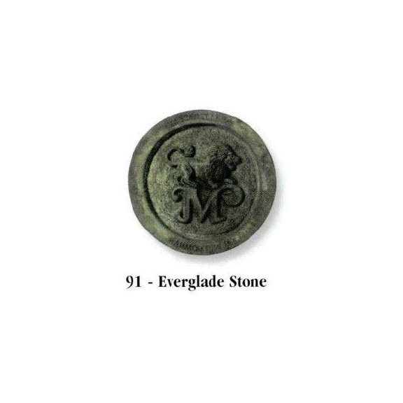 additional image for Two Tier Gabriel Fountain (Everglade Stone)