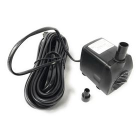 750 LPH Replacement Water Feature Pump (Low Voltage)