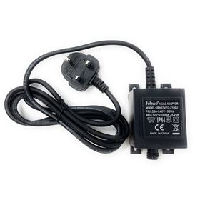 25VA Replacement Low Voltage Water Feature Transformer