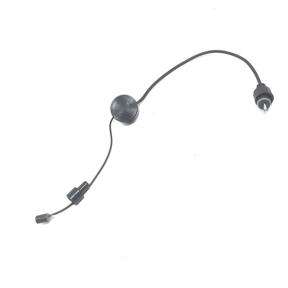 additional image for Replacement Water Feature Single LED Light Unit 2 Pin