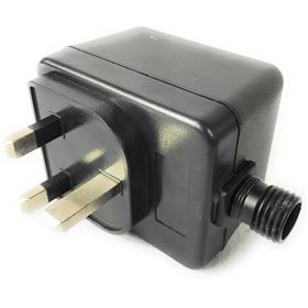 12V 1830mA Replacement Indoor Water Feature and Garden Lights Transformer