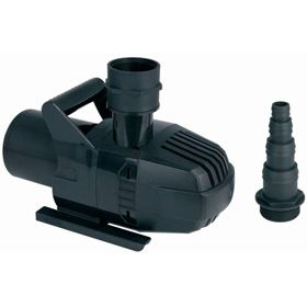 Xtra 6000 LPH Pond Pump and Water Feature Pump
